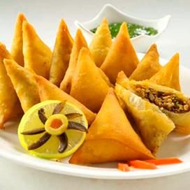 Cocina de Medio Oriente