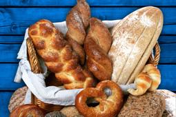 Panadería Artesanal