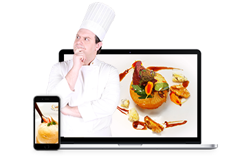 Mausi Online Courses