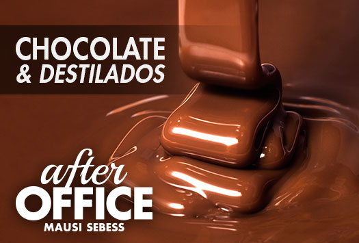 After Office – Chocolates & Chocolates