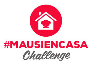 Trabajo Práctico #MausienCasa Challenge