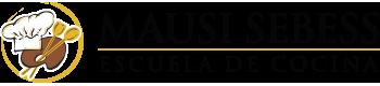 Mausi Sebess El instituto de gastronomía latinoamericano más premiado del mundo