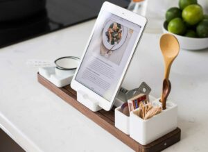 La nueva normalidad de estudiar Cocina Online