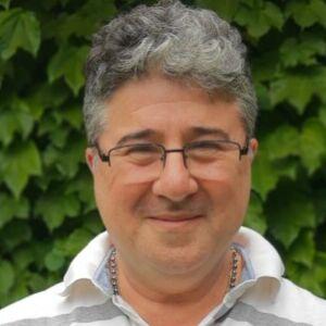 Profile photo of sergio oscar andreolli